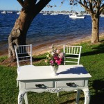 Signing_table_arrangement_matilda_bay